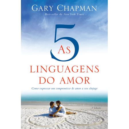 as-cinco-linguagens-do-amor