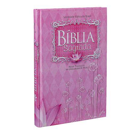 Biblia-Capa-Dura-Rosa-NTLH