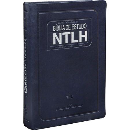 biblia-de-estudo-ntlh