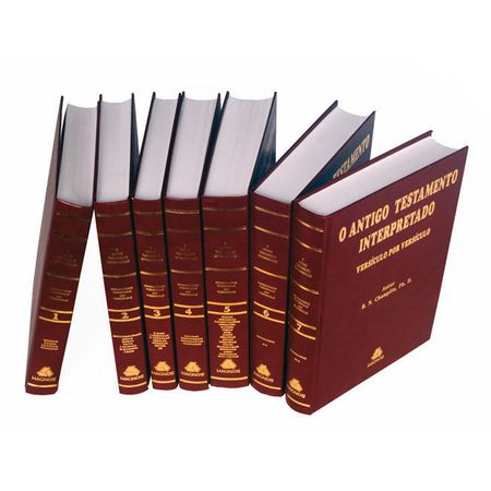 Antigo-Testamento-Interpretado-Versiculo-por-Versiculo