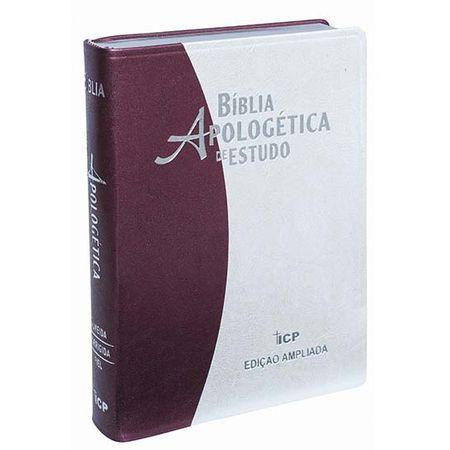Biblia-Apologetica-de-Estudo-Vinho