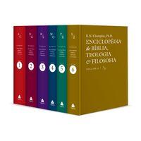 Enciclopedia-de-Biblia-Teologia-e-Filosofia