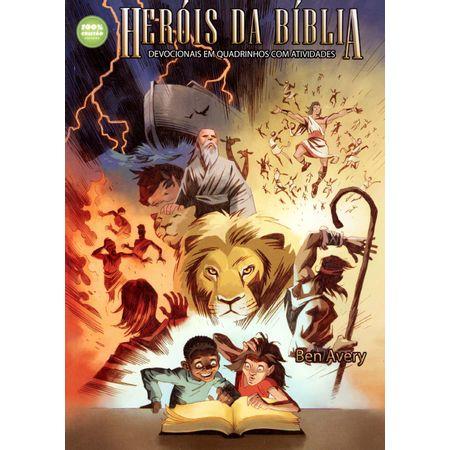 Herois-da-biblia