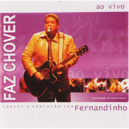 CD-Fernandinho-Faz-Chover-Ao-Vivo