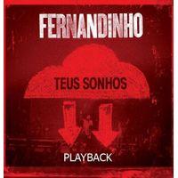 CD-Fernandinho-Teus-Sonhos-Ao-Vivo-Playback