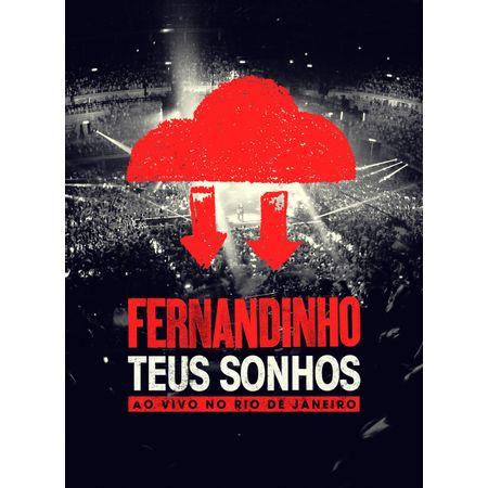 DVD-Fernandinho-Teus-Sonhos-Ao-Vivo