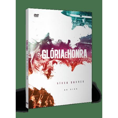 DVD-Nivea-Soares-Gloria-e-Honra-Ao-Vivo