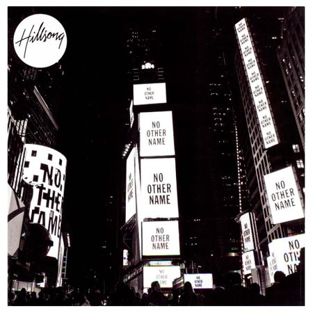 CD-Hillsong-No-other-name