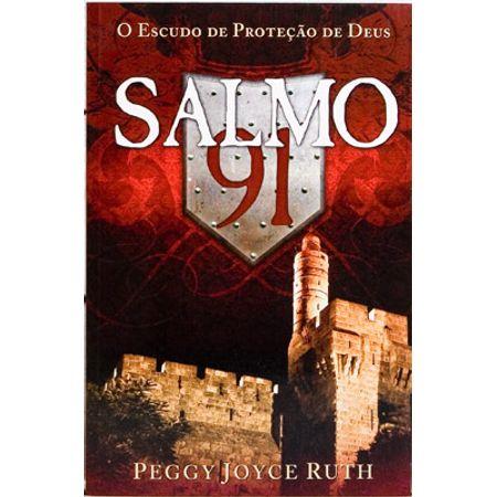 Salmo-91