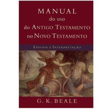 Manual-do-uso-do-Antigo-Testamento-no-Novo-Testamento