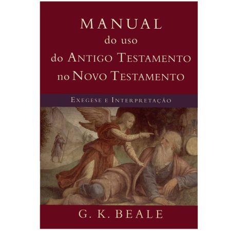 Manual-do-uso-do-Antigo-Testamento-no-Novo-Testamento