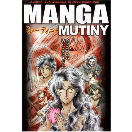 Manga-Mutiny