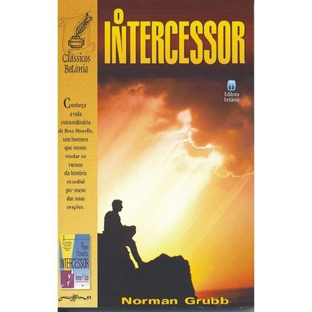O-Intercessor