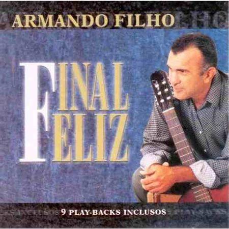 CD-Armando-Filho-Final-Feliz