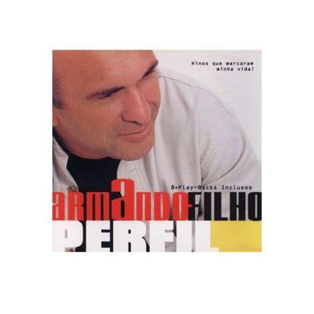 CD-Armando-Filho-Perfil