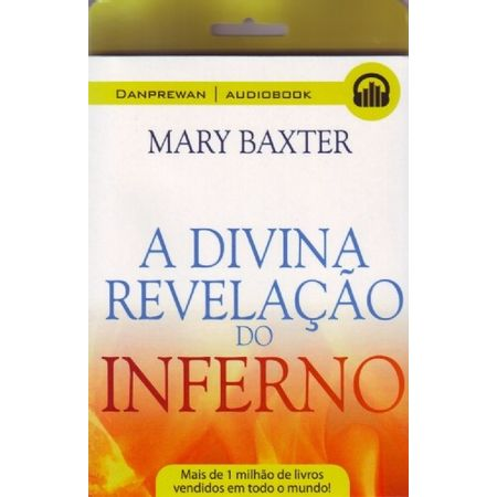 A-Divina-Revelacao-do-Inferno--Audiobook-