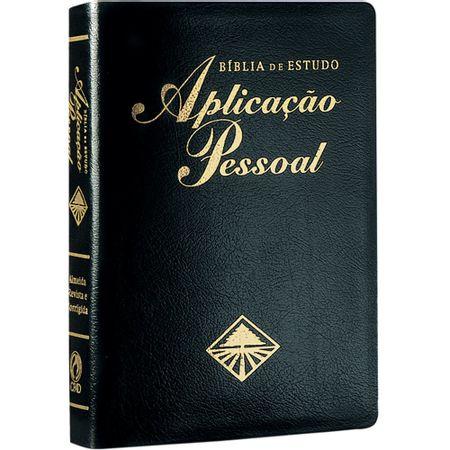 Biblia-de-Estudo-Aplicacao-Pessoal-