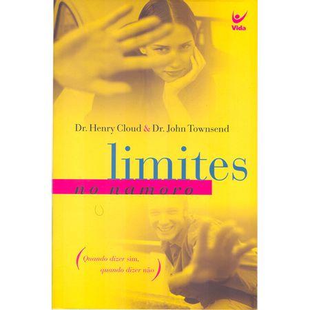 Limites-no-Namoro