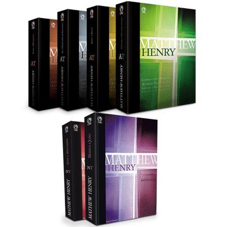 Comentario-Biblico-Obra-Completa-Matthew-Henry