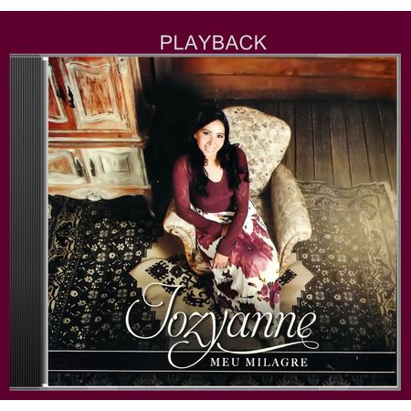 CD-Jozzyane-Meu-Milagre--Playback-