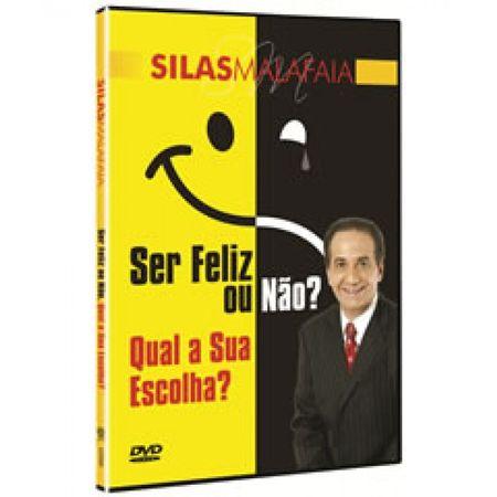 DVD-Silas-malafaia-Ser-Feliz-ou-Nao-Qual-a-sua-Escolha-
