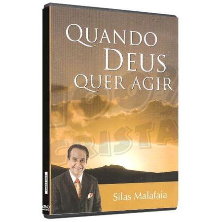 DVD-Silas-Malafaia-Quando-Deus-Quer-Agir