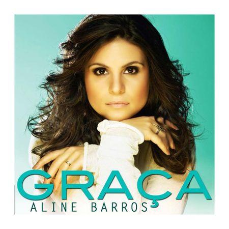 CD-Aline-Barros-Graca