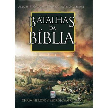 Batalhas-da-Biblia