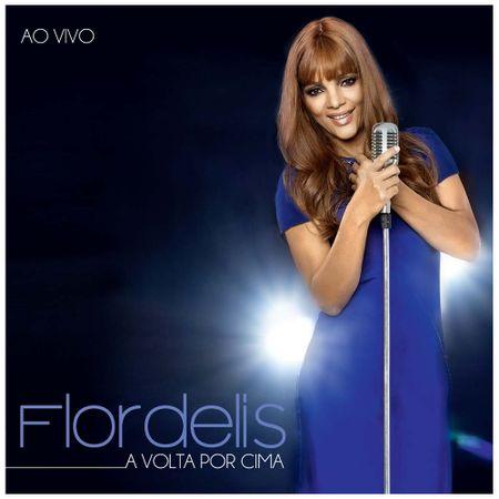 Flordelis-A-volta-por-cima