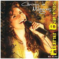 CD-Aline-Barros-Caminho-de-milagres