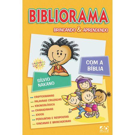 Bibliorama-Brincando-e-Aprendendo