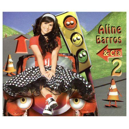 CD-Aline-Barros-e-Cia-2