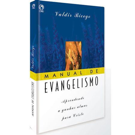 Manual-de-Evangelismo-Cpad