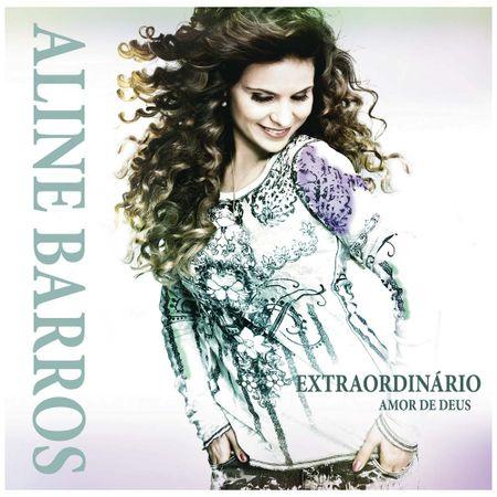 CD-Aline-Barros-Extraordinario