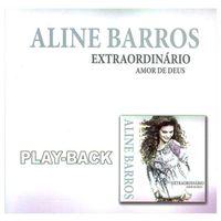 Playback-Aline-Barros-Extraordinario