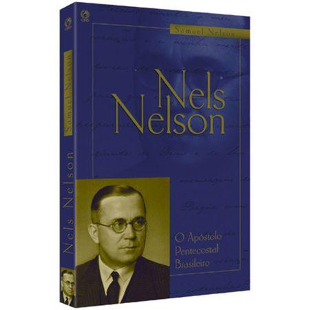 Nesl-Nelson