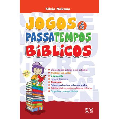 Jogos-e-Passatempos-Biblicos
