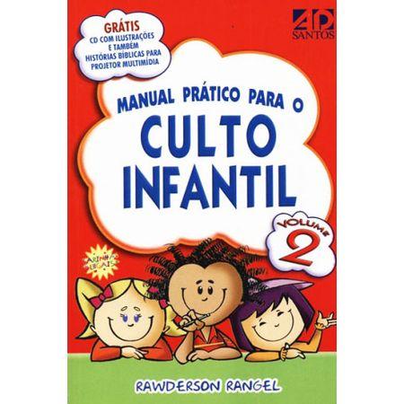 Manual-Pratico-Para-o-Culto-Infantil