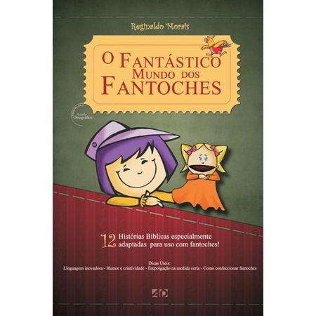 O-Fantastico-Mundo-dos-Fantoches