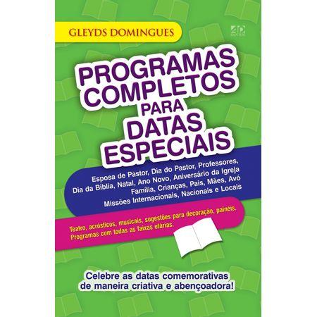 Programas-Completos-Para-Datas-Especiais