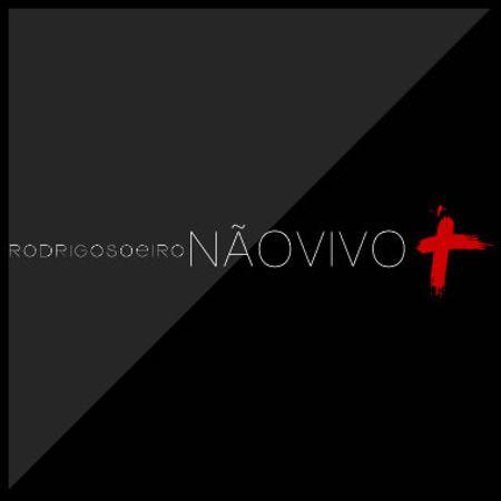 CD-Rodrigo-Soeiro-Nao-Vivo-Mais