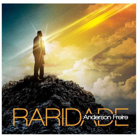 CD-Anderson-Freire-Raridade