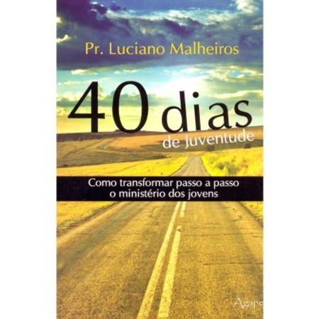 40-Dias-de-Juventude