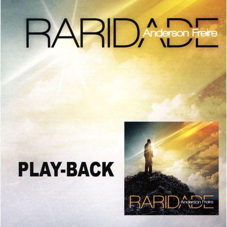 Playback-Anderson-Freire-Raridade