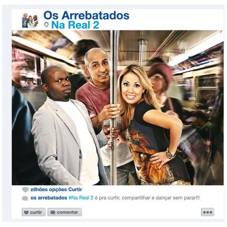 CD-Os-Arrebatados-Na-Real-2
