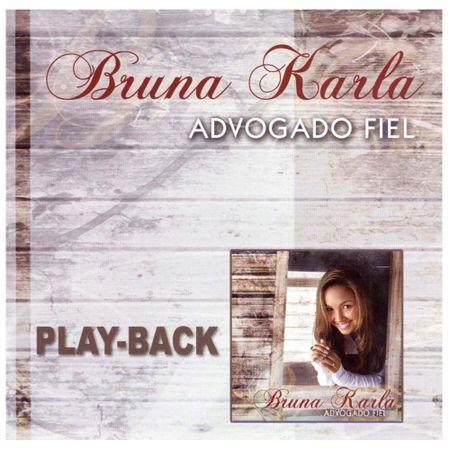 Playback-Bruna-Karla-Advogado-Fiel