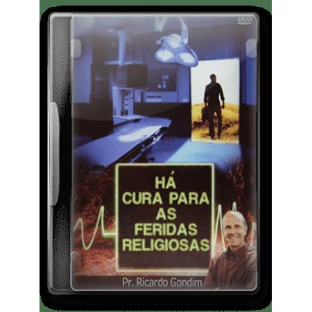 DVD-Ha-Cura-Para-as-Feridas-Religiosas