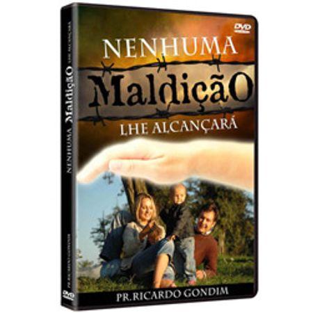 DVD-Ricardo-Gondim-Nenhuma-Maldicao-Lhe-Alcancara
