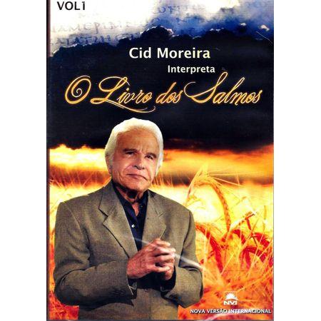 DVD-Cid-Moreira-Interpreta-o-Livro-dos-Salmos