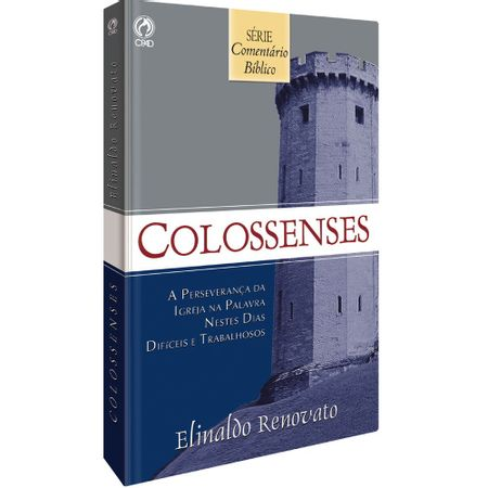 Comentario-Biblico-Colossenses